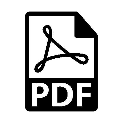 Posture standard